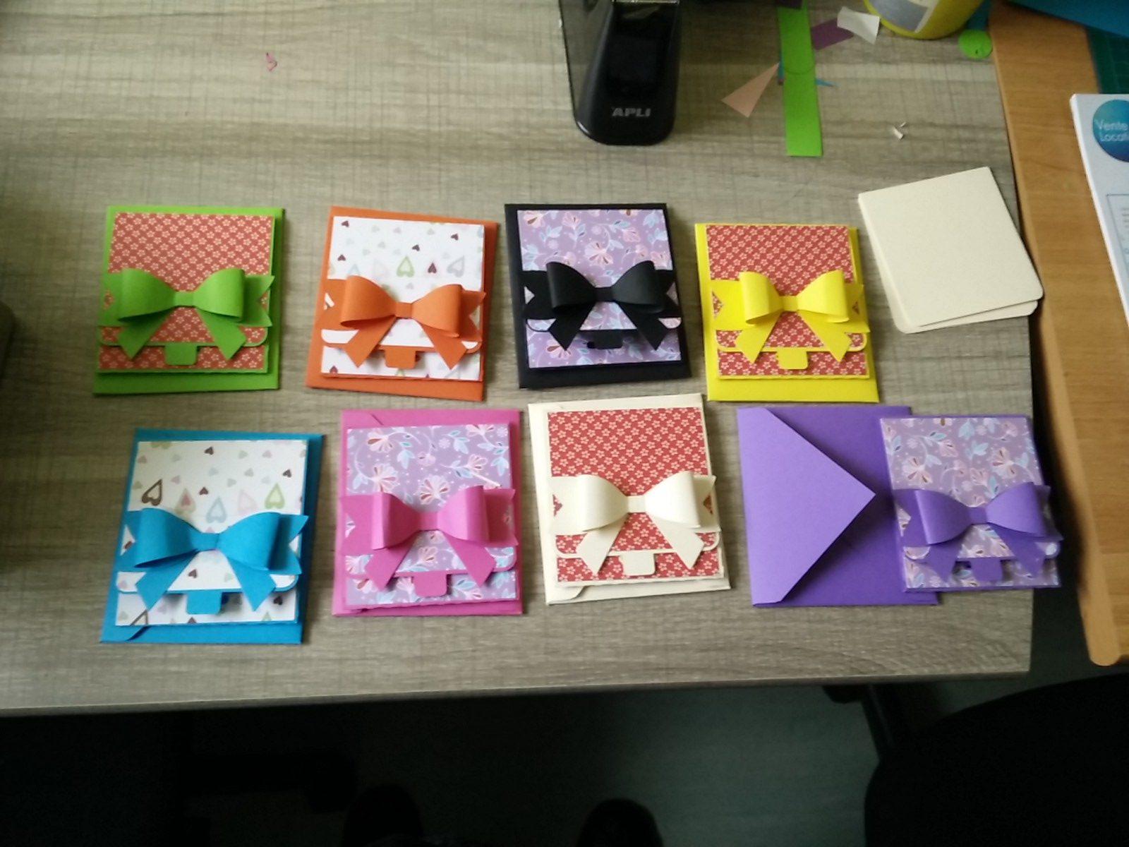 Carte invitation anniversaire ados filles - Anniversaire ado fille ...
